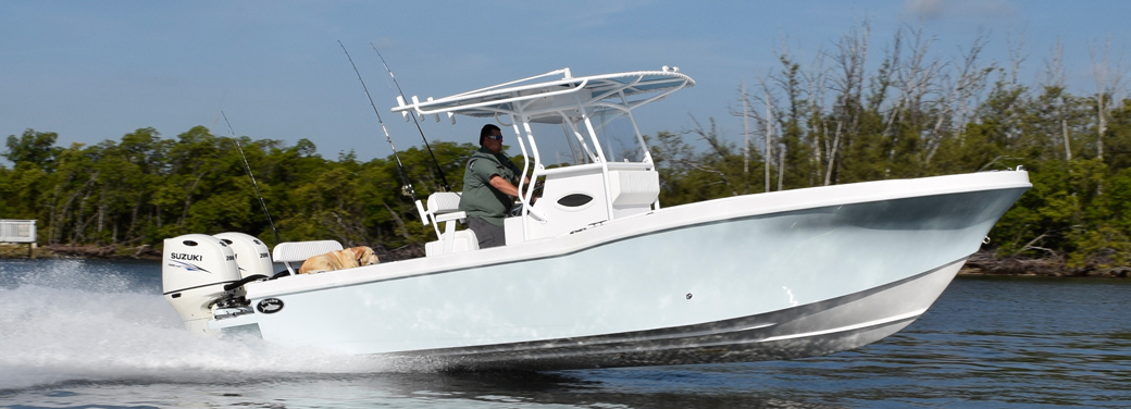 Welcome to Dusky | Dusky Marine - Custom Built Offshore