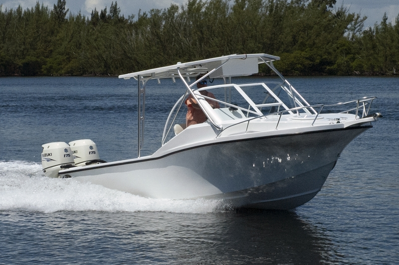 Welcome To Dusky Dusky Marine Custom Built Offshore Shallow Water Fishing Boats