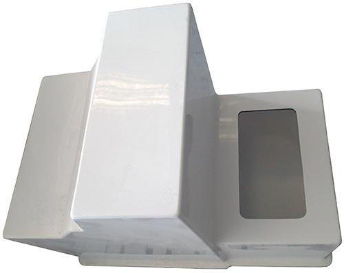 P2200081
